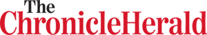The Chronicle Herald logo