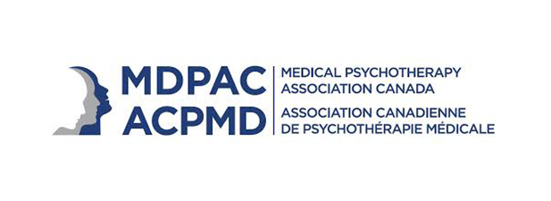 MDPAC ACPMD event